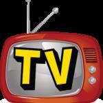 এখন থেকে এন্ড্রোয়েড এ বেশ কয়েকটি ডিস টিভি দেখুন কম খরচে