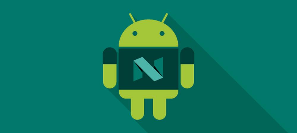 কম্পিউটারের মত ব্যাবহার করুন অাপনার Android মোবাইল ।