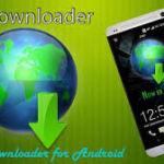 Internet Download Manager 2.00 (IDM) লেটেষ্ট ভার্সন ডাউনলোড করে নিন আজীবনের জন্য।