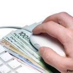 এবার আয় করুন প্রতিমাসে ১০০$ ডলার। (With Payment Proof)
