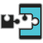 [Root] [Xposed] – Xtheme Engine ব্যাবহার করে আপনার ফোনের থিমস চেঞ্জ করুন।