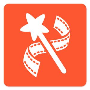 এবার আপনার মোবাইলে ঈদের সব ভিডিও, পিকচার ভিডিও এডিট করুন দারুন একটি এপস দিয়ে শুধু মাত্র এন্ড্রোয়েড ব্যবহারকারী