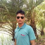 Saifulp