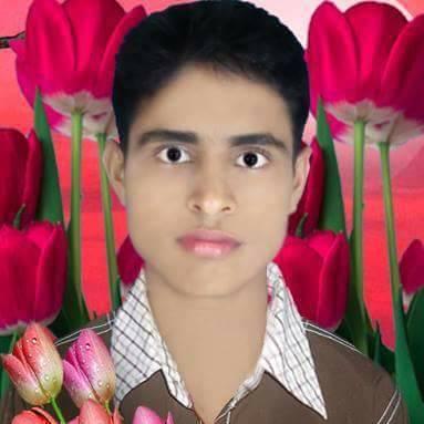 Md Azizur