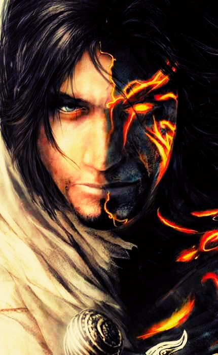 Devil_King