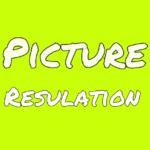 সামাজিক যোগাযোগের সাইটের picture regulation জেনে নিন৷প্রফাইলকে দিন প্রফেসনাল লুক!