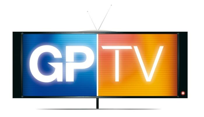 GP সিম আর DroidVpn দিয়ে টিভি দেখুন সবগুলা চ্যানেলেই