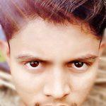 Parvez Hossan