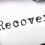 ভুলবশত আপনার Android Phone থেকে Delete হয়ে যাওয়া যেকোন ফরম্যাটের ফাইল খুব সহজেই ফিরিয়ে আনুন New System 100% Recovery