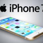Apple iPhone 7 bd price
