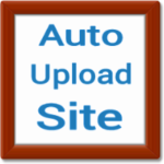 নিজের হাতেই PHP Auto Upload Site তৈরি করুন খুব সহজ ভাবে
