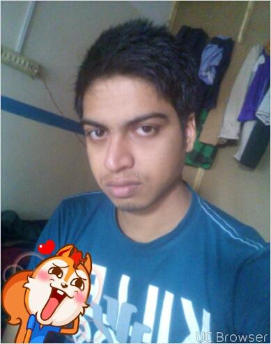 Shakil Mahmud