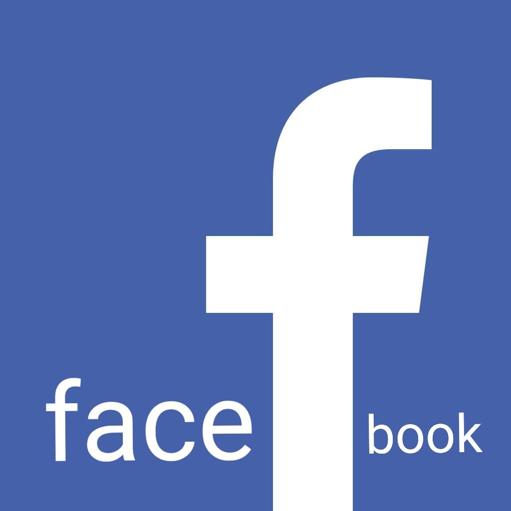 [[Hot post]] এখনে দেখে নিন আপনার Facebook Account কোন! কোন! মোবাইলে Log-In করা আছে/হয়ছিলো?? [[Screenshot সহ]]