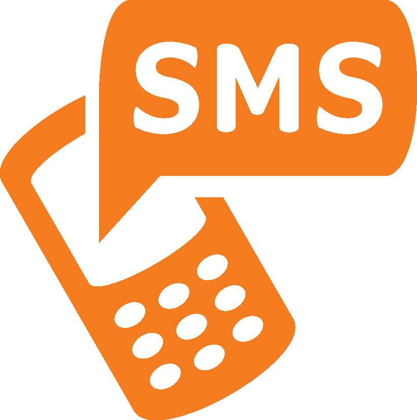 বাংলা কেমন আছো এসএমএস,  কেমন আছো বাংলা sms