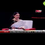 বাংলাদেশ Vs আফগানিস্তান খেলা লাইভ দেখুন আপনার ফোন একদম কম খরচে,সাথে ৪০+ Tv channel সাইজ মাত্র 1mb, 2g তেই চলে