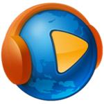 [Hot post]এখন সিম্বিয়ান মোবাইলেও HD ভিডিও গান দেখুন কোন ঝামেলা ছারাই..!!