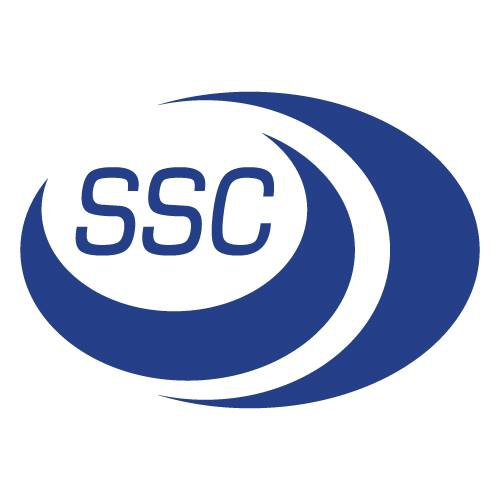 SSC 2017 এর পরীক্ষার্থী দের জন্য জীববিজ্ঞান সাজেশন!!