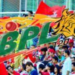 দেখুন বিপিএল ২০১৬ এ কে কোন দলে খেলবেন – BPL 2016 Player Selection !!!