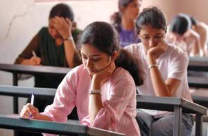 প্রাথমিক শিক্ষা সমাপনী বাংলাদেশ ও বিশ্বপরিচয় (রচনামূলক প্রশ্ন ২০টি) 100% কমন!!