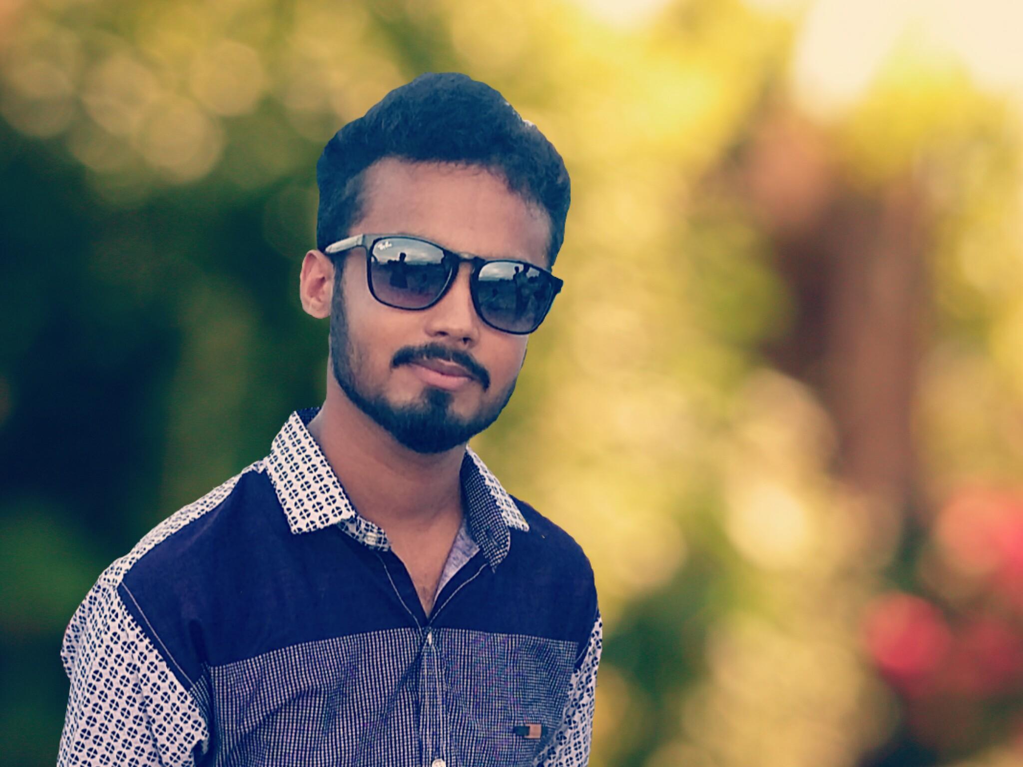 Adnan Shorif