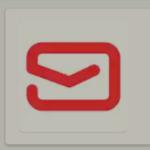 আপনার মোবাইল এর ডিফল্ট  App এ কি থার্ড পার্টি ইমেইল লগিন হয় না!নিয়ে নিন জিমেইলের চেয়েও সুবিধাজনক Emailing APP।