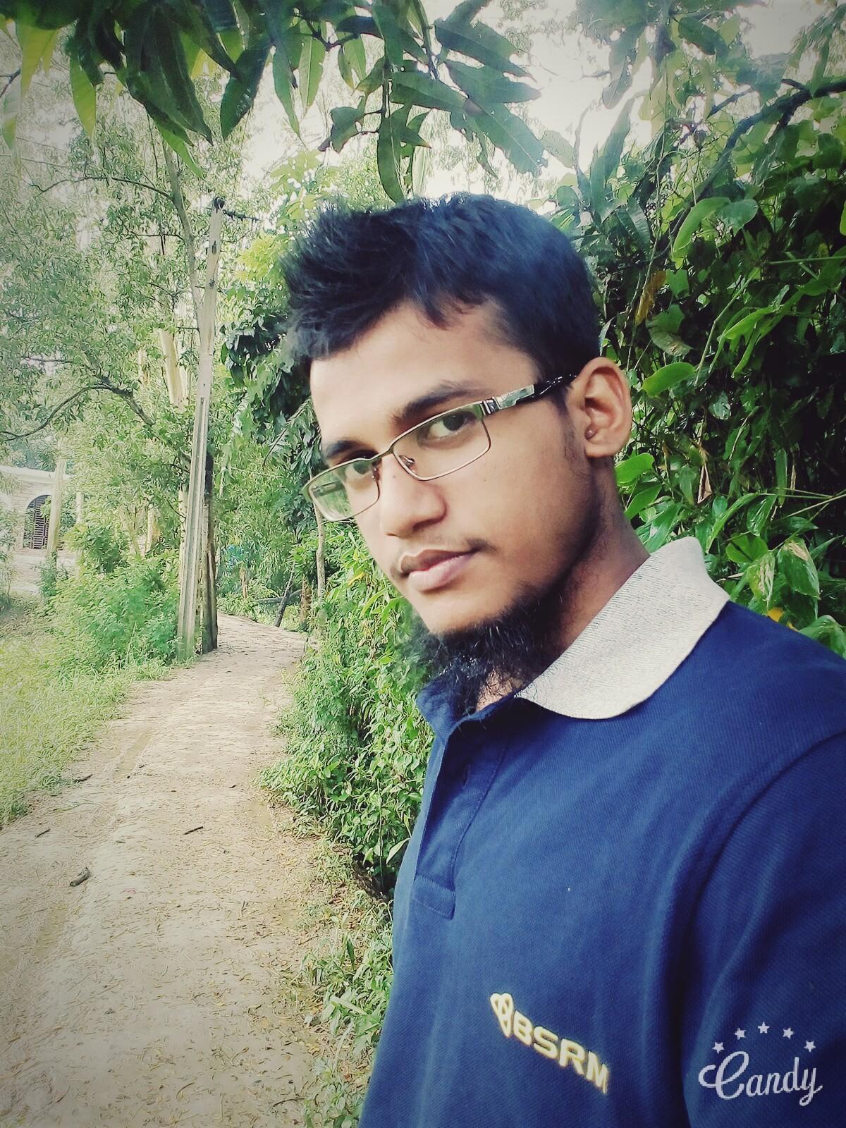 Tajbir Talukder