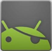 আপনার Android ফোনে ফুল ফ্রীতে ডাউনলোড করুন যে কোনো পেইড ভার্সন App।