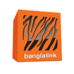 বাংলালিংকে MY BANGLALINK app sing up করলেই পাচ্ছেন 100 MB FREE