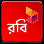 Robi সিম দিয়ে Android এ সকল এপস ফ্রি ইউস করুন BY Minhajul