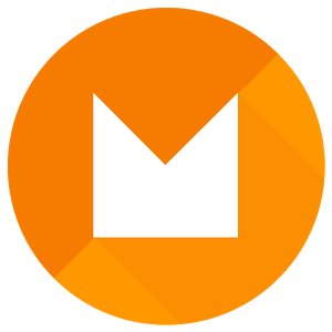 Android M 6.0 v4 ( Marshmallow ) Rom for all Jelly Bean MTK 6572 Device