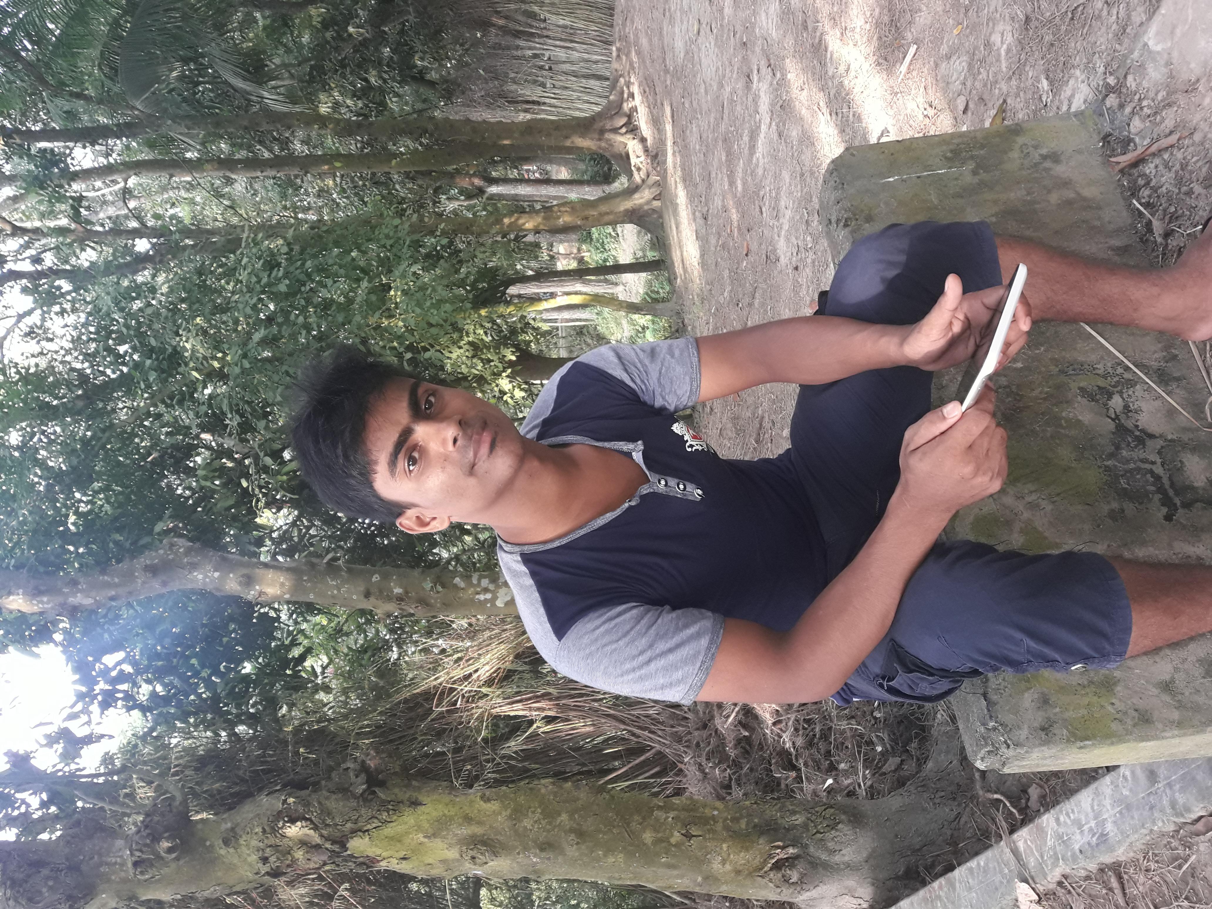 HASAN HD