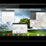 কম্পিউটারের মত ব্যাবহার করুন অাপনার Android মোবাইল