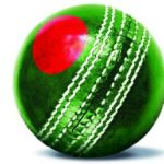 Cricket প্রেমীদের জন্য চমৎকার একটি App…