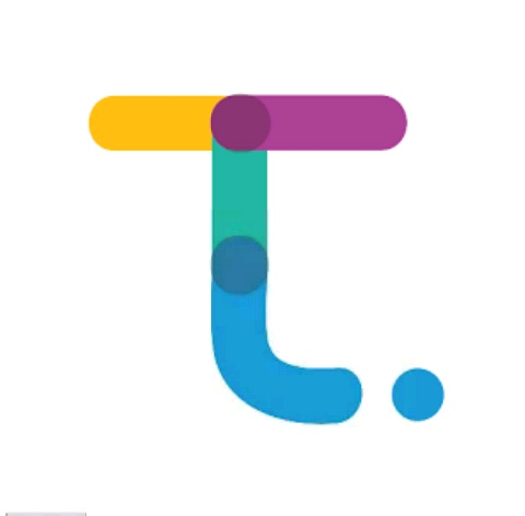 Treatsup free mobile recharge ফ্রি মোবাইল রিচার্জ ৫০ থেকে ১০০০টাকা  part:-2