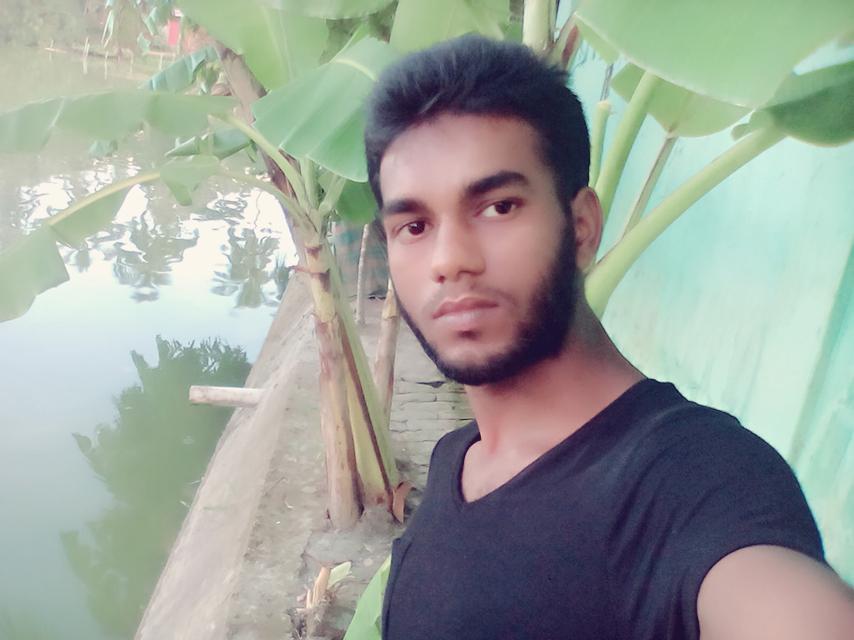 Mehadi Hasan Mehadi