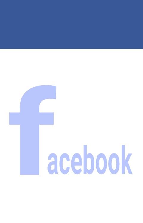 এবার খুব সহজে facebook account deactivation করুন। না দেখলে মিস করবেন [Screenshot সহ]