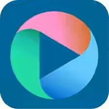 ডাউনলোড করে নিন চরম একটা ভিডিও প্লেয়ার Lua video player pro (latest version+pro)