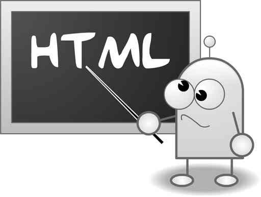 এইচ টি এম এল (HTML) ও ওয়েব ডিজাইন শিখুন খুব সহজেই ছোট একটা এন্ড্রোয়েড এপ্স এর সাহায্যে