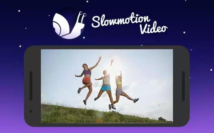 হাজার হাজার টাকা দিয়ে Video slow motion মেশিন কিনতে হবে না,মাত্র ৫০কিলোবাইট এর একটি অ্যাপ দিয়ে যে কোন ভিডিও কে slow motion এ প্লে করতে পারবেন