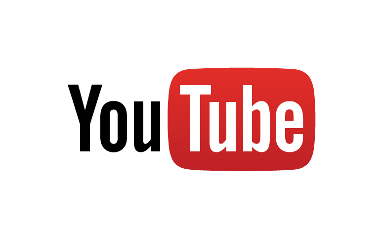 Youtube এর ভিডিও download করুন আপনার মোবাইল দিয়ে কোন ঝামেলা ছাড়া