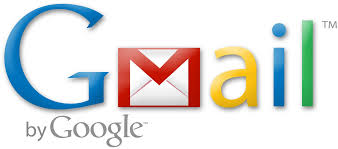 Free Free Unlimited Gmail Account খুলুন Without Phone Verify -2016