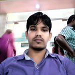 JC Mohanta