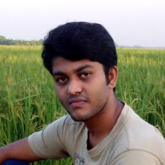 Bikram mukherjee