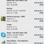 এবার Play Store এর যেকোন Paid App একদম Free তে ডাউনলোড করুন ব্লাক মার্কেট এর লেটেষ্ট ভার্সন দিয়ে