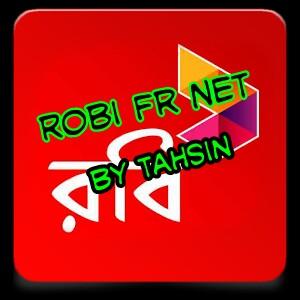 robi-1-picsay