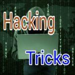 আপনার বন্ধুর Android ফোন Hack করে Fb এবং Gmail এর Password বের করুন খুব সহজে