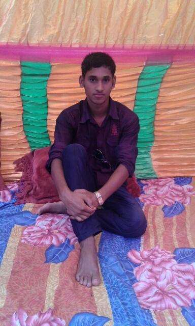 Abdus Shohid
