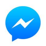 এবার মেসেঞ্জার ছাড়া ফেইসবুক app দিয়ে Chat করুন posted by os