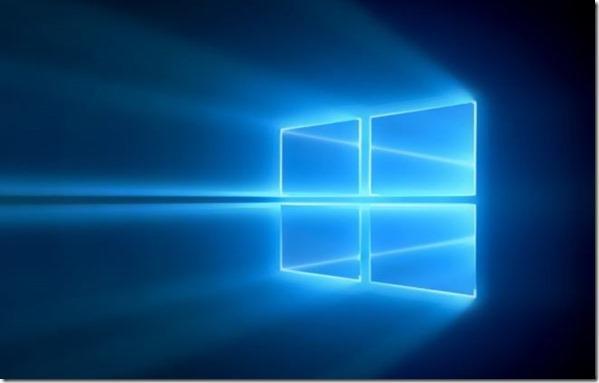 এইবার ৩ ক্লিকে আপনার Windows 10 কে activate করে নিন