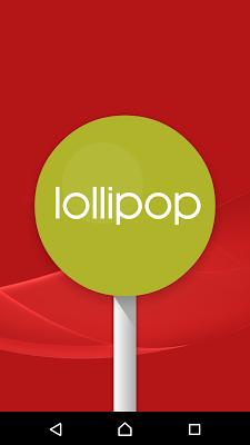 [Root]Jellybean এবং Kitkat এর Recent Panel কে Lolipop এর মত বানিয়ে ফেলুন কোন প্রকার Apps ছাড়াই_Posted By Os